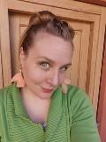 Csodabogár/Krisztina - 204681722 - szexpartner