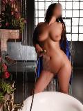 Jàzmiiin - 306422161 - szexpartner