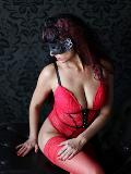 Michelle - 305332509 - szexpartner
