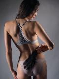 Freya Tantra - 305171529 - szexpartner