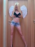 H_Tamina - 301479827 - szexpartner
