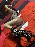 Cintia - 306337795 - szexpartner